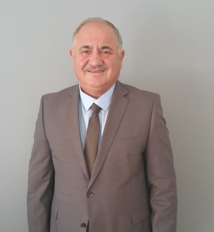 Osman Karaduman